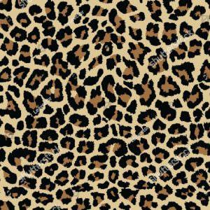 Фотообои Леопардовые