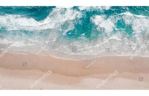 Фотообои Море - Резин Арт