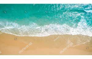 Фотообои Море - Резин Арт-2