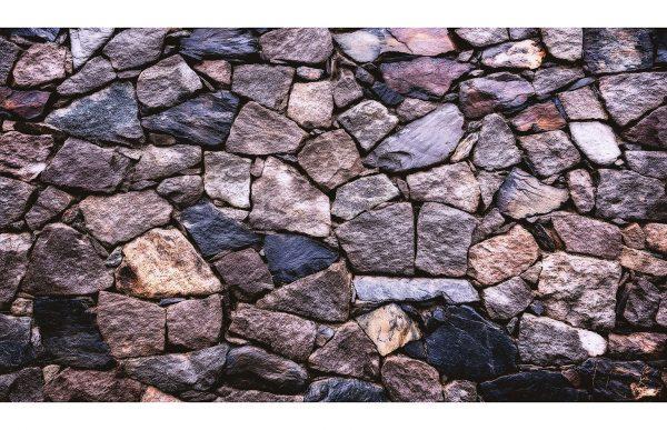 Фотообои Каменная кладка