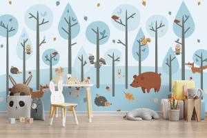 FOREST_ANIMALS_001