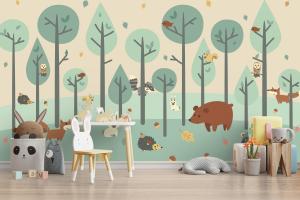 FOREST_ANIMALS_002