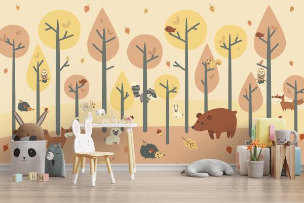 FOREST_ANIMALS_003