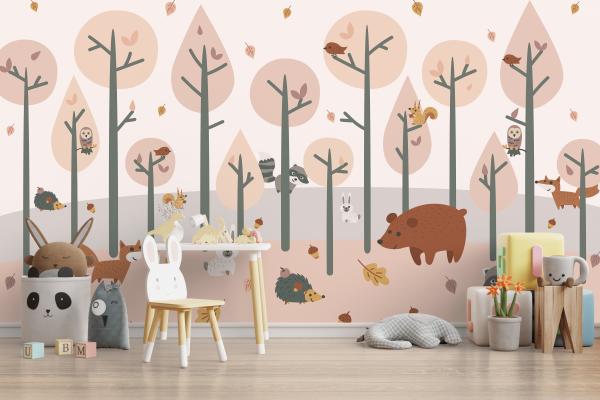 FOREST_ANIMALS_004
