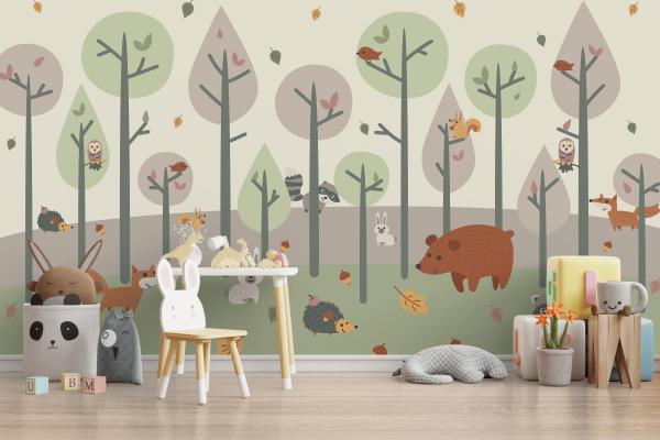 FOREST_ANIMALS_005